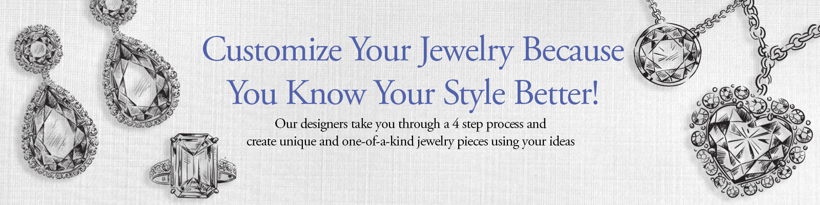 shop-diamond-rings-jewelery-gifts-canadian-engagement-rings